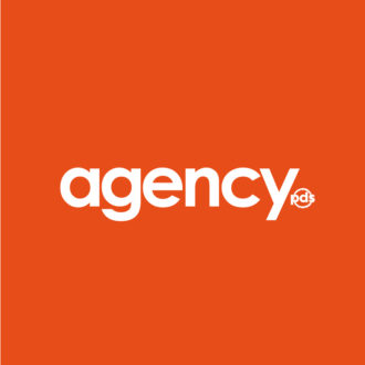 Agency PDS Creative agency Wellingborough