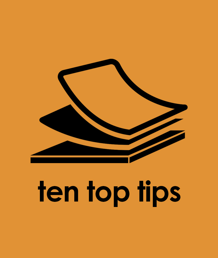 pds_ten_top_tips_for_print_management