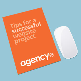 agency_pds_tips-for-successful-website-project